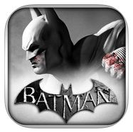 batman-arkham-city-lockdown-gratis-kostenlos-iphone-ipad