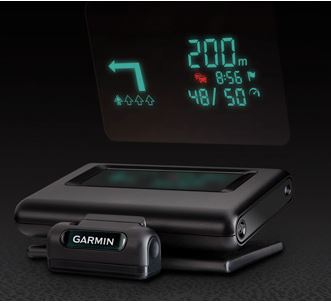 garmin-head-up-display-navigon-hud-navigation