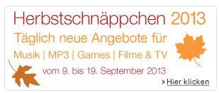 herbstschnaeppchen-amazon-2013-filme-musik-games