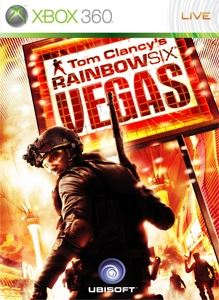 tom-clancy-rainbow-six-vegas-games-with-gold