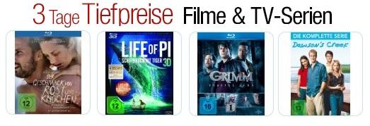 3-tage-tiefpreise-filme-serien-dvds-blurays