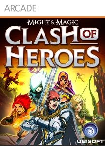 Might_and_Magic_Clash_of_Heroes_gratis_game_spiel_games_with_gold_xbox_360