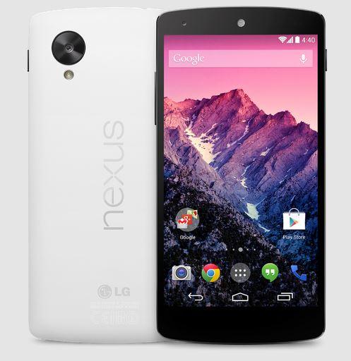 Nexus-5-weiss-schwarz-jetzt-bestellbar-android-4-4