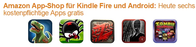 amazon-android-kindle-fire-apps-kostenlos-gratis-heute