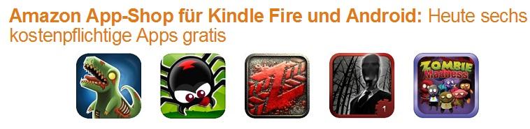 amazon-android-kindle-fire-apps-kostenlos-gratis-heute