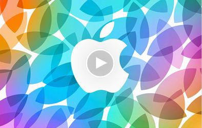 apple-livetream-ipad5-ipad-mini2-presse-video-live-event-praesentation