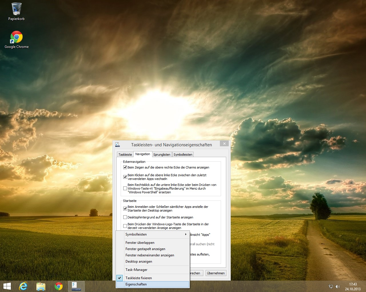 boot-to-desktop-statt-windows-kacheln-8-1