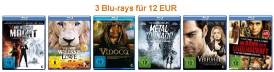 drei-blurays-12-euro-aktionen-heimkino-filme-reduziert