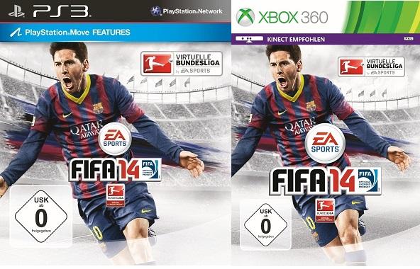 fifa14-xbox360-ps3-unter-50-euro-ebay