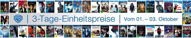filme-blurays-dvds-serien-boxen-reduziert-einheitspreise-amazon