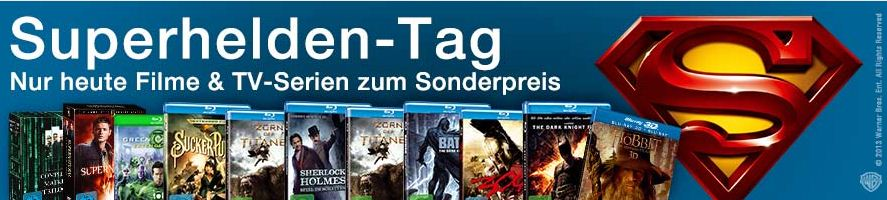 filme-tv-serien-superhelden-amazon-nur-heute