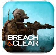 ios-breach-and-clear-ipad-iphone-gratis-taktische-strategie-app-game