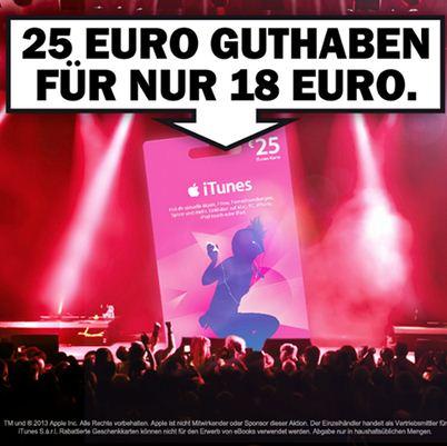 media_markt_itunes_karten_25_euro_fuer_18_euro