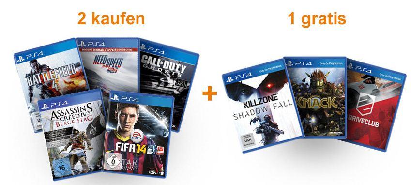 playstation4-ps4-spiele-games-reduziert-angebote-vorbstellen-3-fuer-2