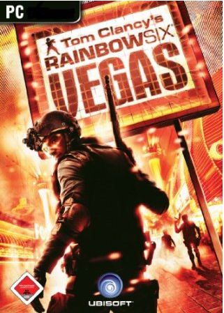 tom-clancy-rainbow-six-vegas-pc-download-kostenlos-gratis