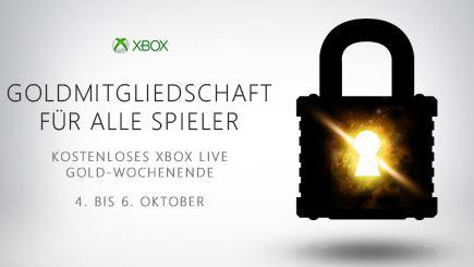 xbox-live-gold-kostenlos-oktober-2013