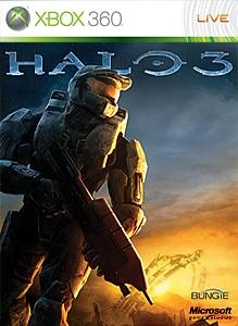 xbox360-halo3-kostenlos-gratis-games-with-gold-oktober-2013