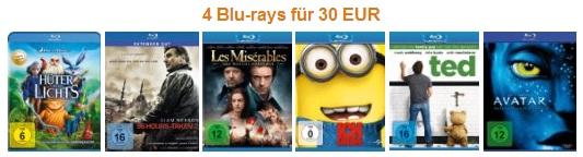 4-blurays-fuer-30-euro-heimkino