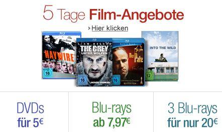 5-tage-film-schnaeppchen-heimkino-reduziert-2te-11-2013