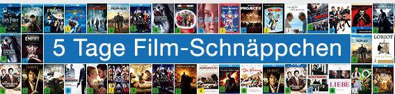5-tage-film-schnaeppchen-heimkino-reduziert