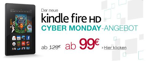 amazon-kindle-fire-hd-ab-99-euro-reduziert-tablet-unter-100-euro