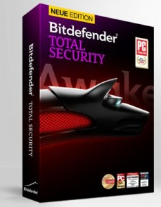bitdefender-total-security-kostenlos-antivirus-firewall-gratis