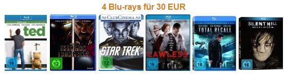 bluray-filme-heimkino-4-fuer-30-euro-reduziert