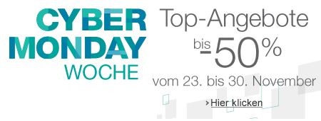 cyber-monday-2013-angebote-uebersicht-amazon