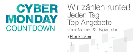 cyber-monday-2013-countdown-blitzangebote-november