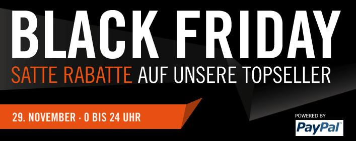 cyberport-black-friday-angebote-29-november
