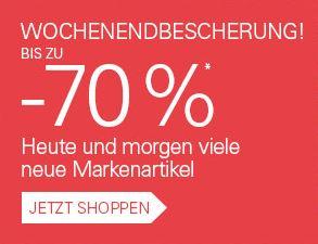 ebay-wochenendbescherung-rabatte-angebote-reduziert