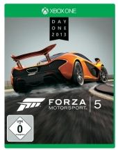 forza5-xbox-one-unter-50-euro-digitalo