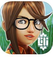 ios-apps-games-kostenlos-lili-iphone-ipad-ipod