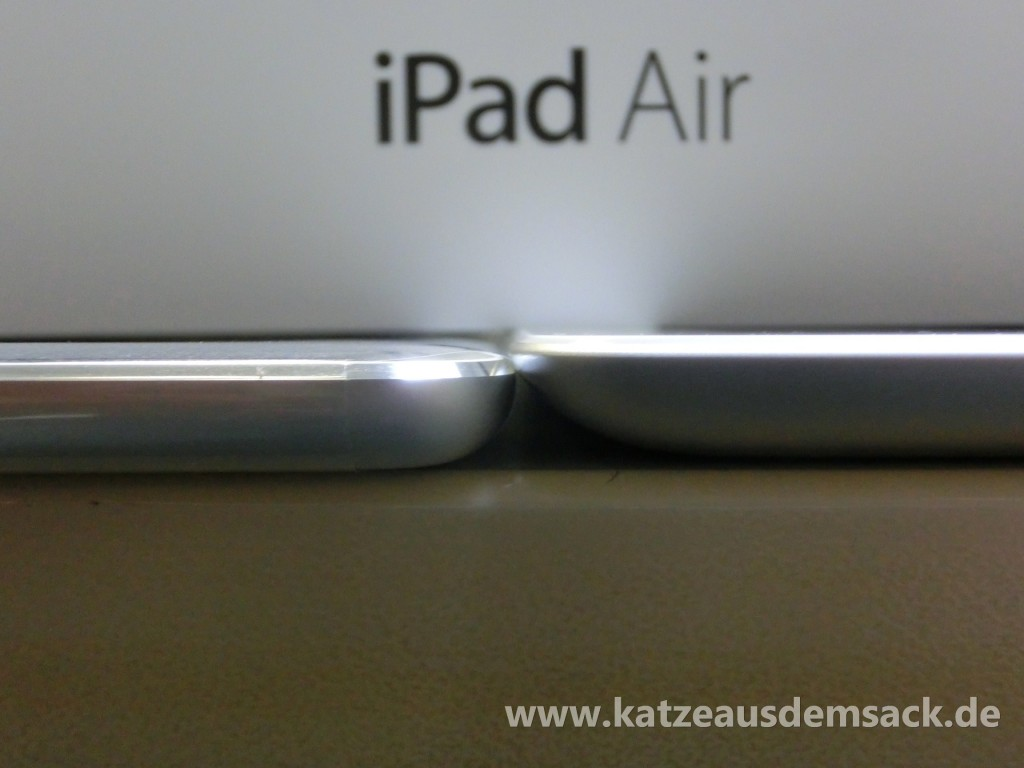 ipad-air-duenner-als-ipad3