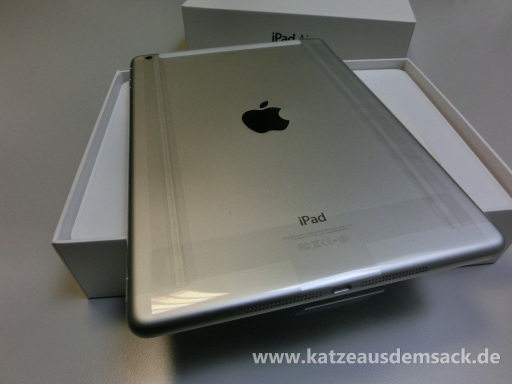 ipad-air-rueckseite
