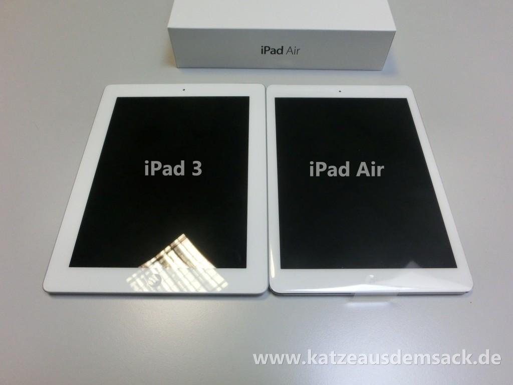 ipad-air-vergleich-ipad3