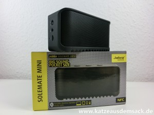 jabra-solmate-mini-mobile-speaker-lautsprecher-bluetooth