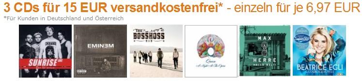 musik-cds-guenstiger-geschenke-weihnachten-cd-und-mp3s-autorip-amazon