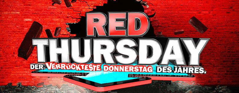 red-thursday-media-markt