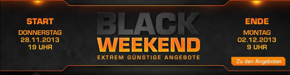 saturn-black-weekend-cyber-monday-angebote-2013