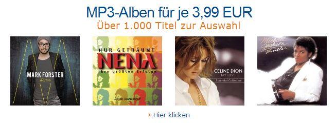 ueber-1000-mp3-alben-fuer-unter-4-euro-amazon