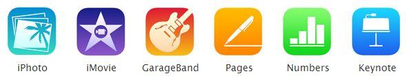 wo-sind-die-gratis-apps-pages-numbers-iphoto-keynote-imovie