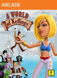 xbox-360-games-with-gold-a-world-of-keflings