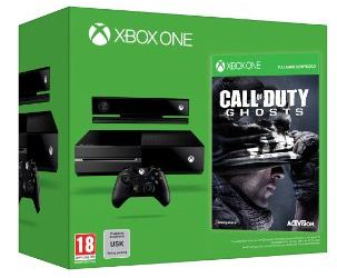 xbox-one-call-of-duty-ghosts-bundle-amazon