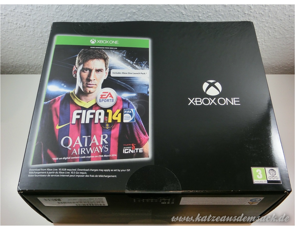 xbox-one-day-one-edition-geliefert_konsole