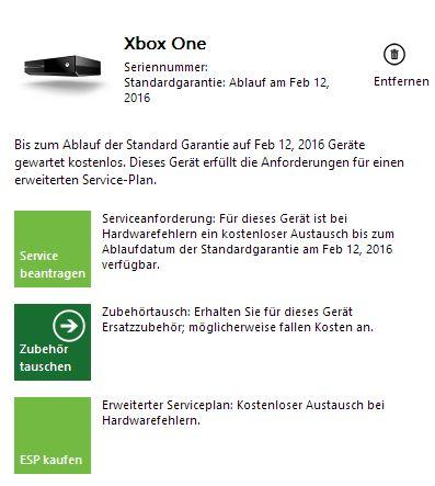 xbox-one-garantieverlaengerung-feb-2016