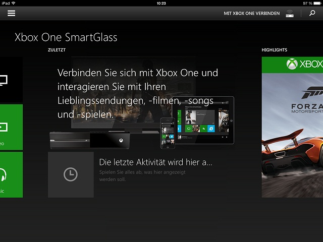 xbox-one-konsole-smartglass-ios-wp-android