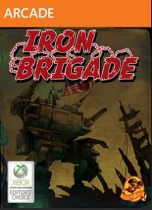 xbox360-iron-brigade-kostenlos-games-with-gold