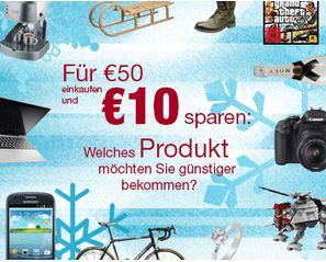 amazon-10-euro-gutschein-rabatt-ueber-facebook