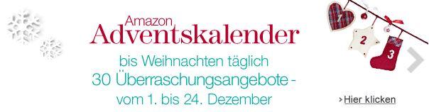 amazon-adventskalender-2013-tag-1-angebote